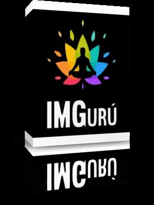 IMGuru