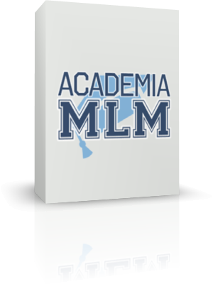 Academia Multinivel