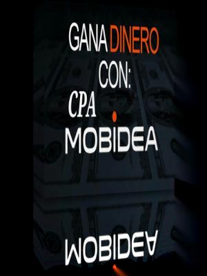 MOBIDEA