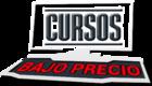 CURSOSBAJOPRECIO.COM