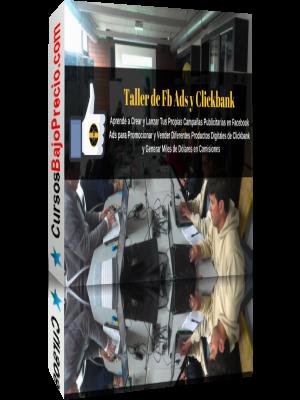 taller-de-facebook-y-clickbank Cursosbajoprecio.com