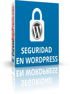 Seguridad Wordpress 2017