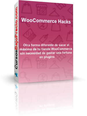 WooCommerce Hacks