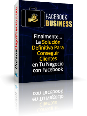 Facabook Business