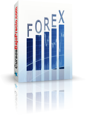 Invertir en Mercado Forex