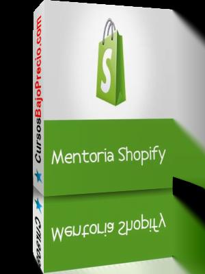 Dinero Con Shopify
