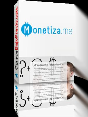 Monetizame