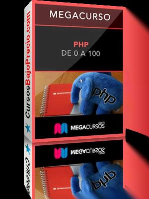 PHP Y BASES DE DATOS