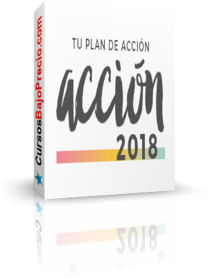 Acción 2018