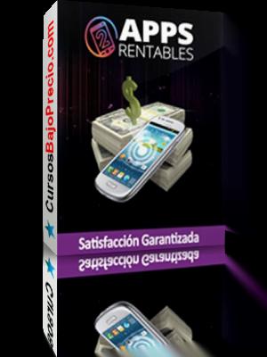 Apps Rentables 2