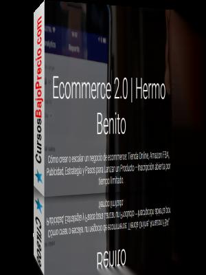 Ecommerce 2.0