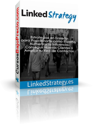 Linked Strategy