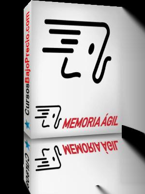 Memoria Agil