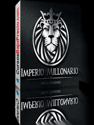 Imperio Millonario