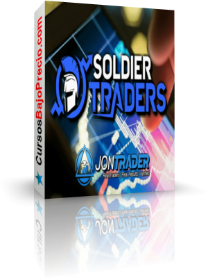 Trading Soldados