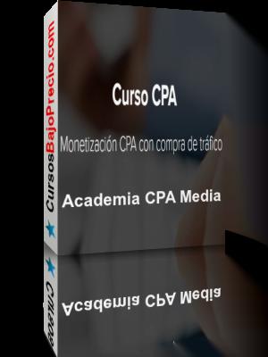 Academia CPA Media