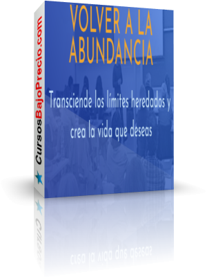 Abundancia Transciende
