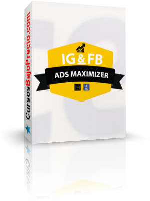 Ads Maximizer