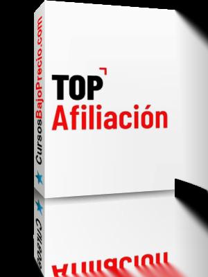 Top Afiliacion