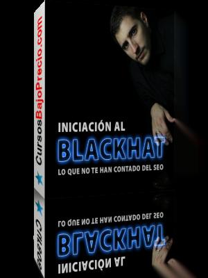 SEO BlackHat