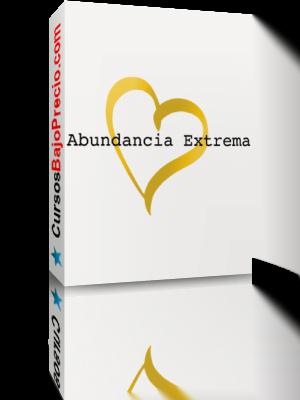 Abundancia Extrema