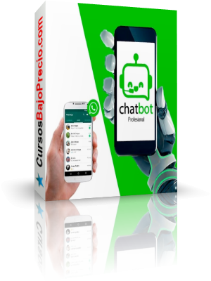 ChatBot Profesional