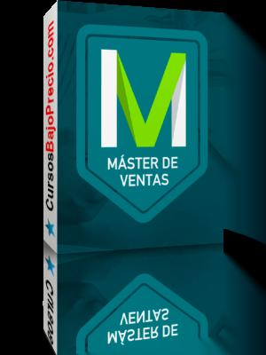 Master en Ventas 2020