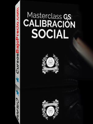 Calibracion Social
