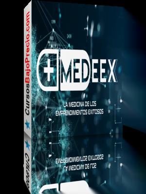 MEDEEX
