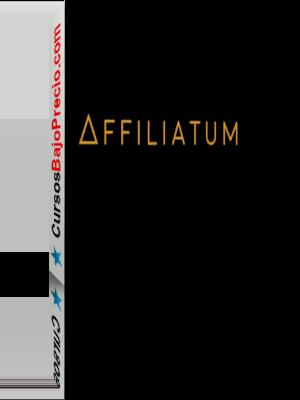 Affiliatum