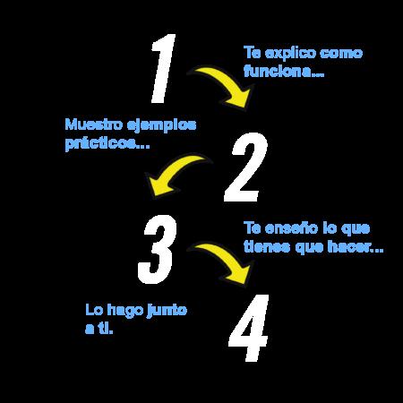 triangulos y flechas v3 sin triangulos
