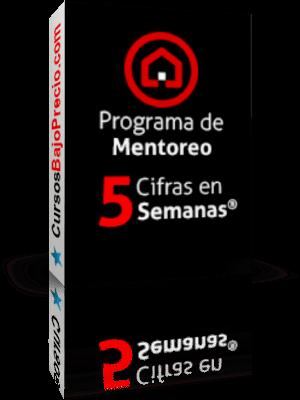 5 Cifras