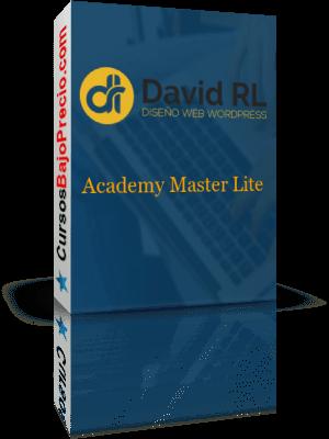 Academy Master Lite