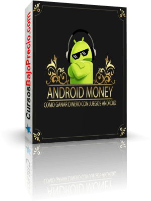 Android Money V2