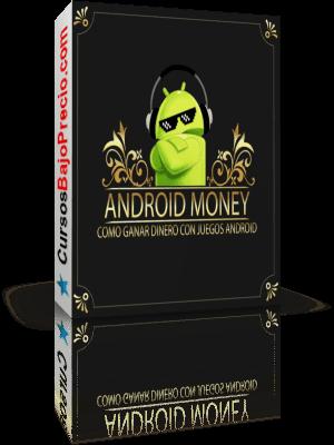 Android Money V2