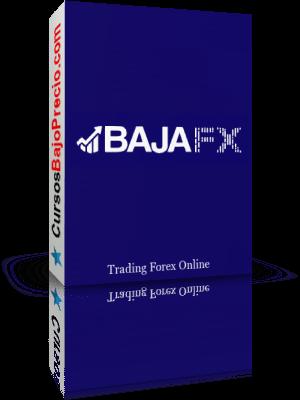 BajaFx