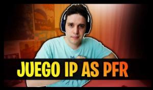 CURSO DE JUEGO IP EN BOTES SUBIDOS – 4.40H 1