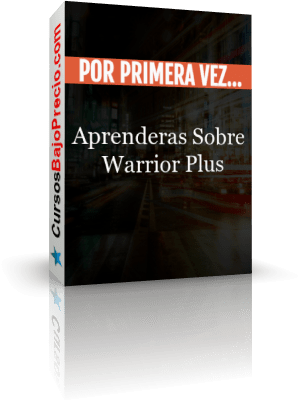 Dinero Con Warrior Plus