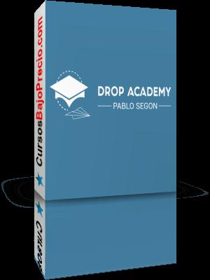 Drop Academy