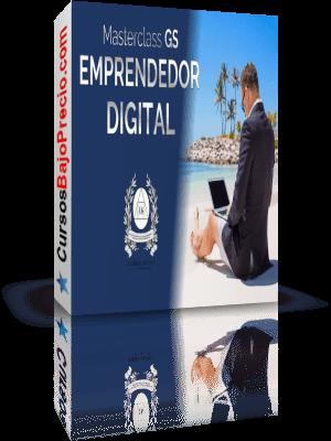 Emprendedor Digital 2019