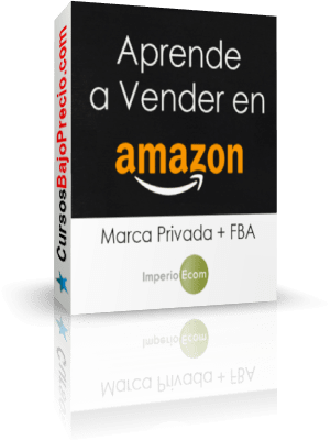 ImperioEcom Amazon FBA