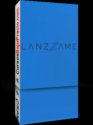 Lanzzame