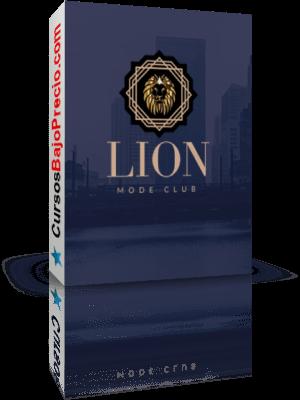 Lion Mode Club