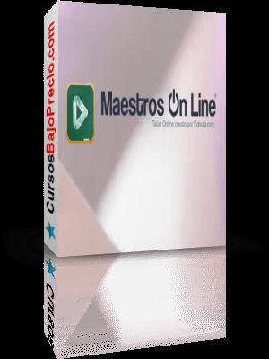 Maestros On Line