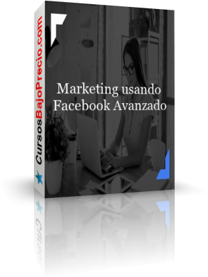Marketing usando Facebook