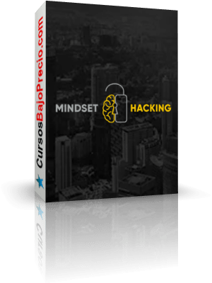 Mindset Hacking