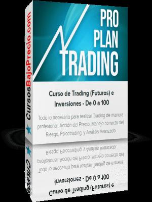Pro Plan Trading