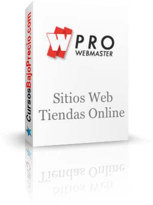 Pro Webmaster WordPress