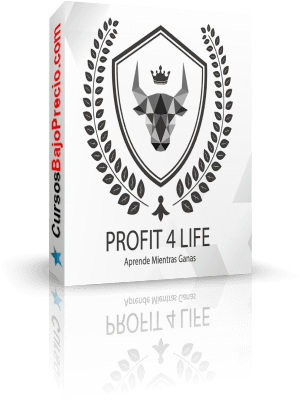 Profit 4 Life