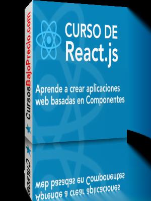 Curso React.js